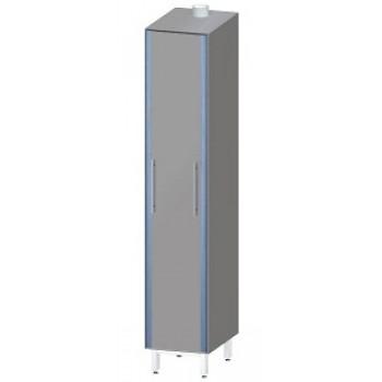 Лабораторный шкаф ЛАБ-PRO ШР5К 50.50.195 (для хранения реактивов)