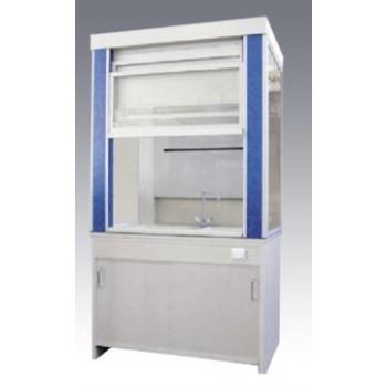 Шкаф вытяжной для мытья посуды ЛАБ-PRO ШВ 120.74.225 2V