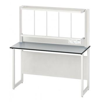 Стол для титрования ЛАБ-PRO СТ 150.65.90/165 TR (TRESPA TopLab)