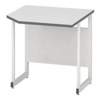 Стол угловой ЛАБ-PRO СУ 90/65.90/65.90 FА (FANERIT, к лабораторному столу)