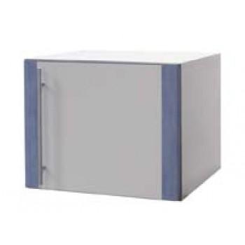 Антресоль к лаб. шкафам ЛАБ-PRO Ан 50.50.40 (к шкафам хранения соотв. размера, кроме шкафов для реактивов)