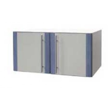 Антресоль к лаб. шкафам ЛАБ-PRO Ав 50.50.70 (к шкафам хранения соотв. размера, кроме шкафов для реактивов)