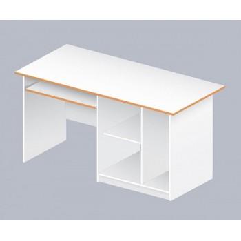 Стол для компьютера ЛАБ-ОМ-11
