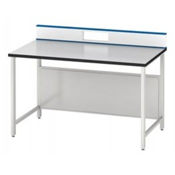 Стол для хроматографа/спектрометра ЛАБ-PRO СХ 150.85.90/105 FA (FANERIT, без тумб)