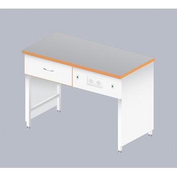 Стол лабораторный электрифицированный ЛАБ-1200 ЛТЭ