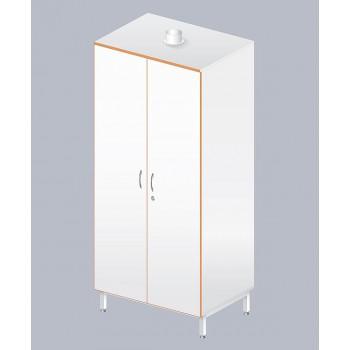 Шкаф для хранения реактивов ЛАБ-800 ШР